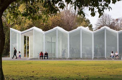 Len Lye Centre Civic Architecture By Patterson Architectural Designer Christchurch