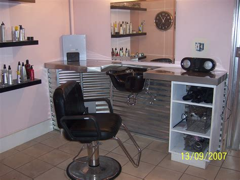 Small Hair Salon At Home Pg Home For Sale Bathrooms