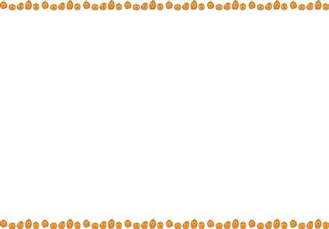 html imagenes sin borde esos locos bajitos de infantil bordes de p 193 gina de oto 209 o