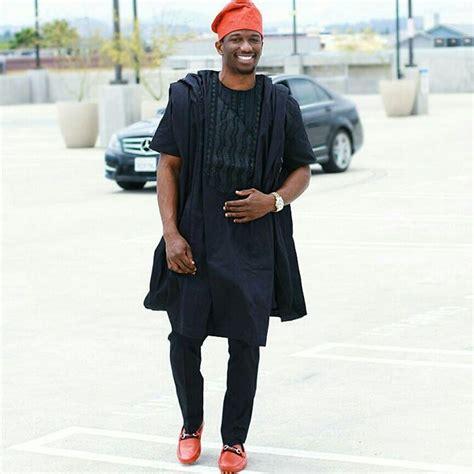 short agbada styles for men black agbada designs for men trendy styles nigerian