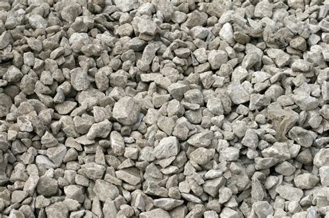 kieselsteine preis pro tonne wieviel kostet kies mischungsverh 228 ltnis zement