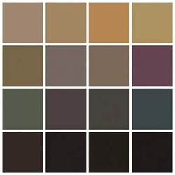 Masculine Color Schemes masculine color scheme for the home pinterest