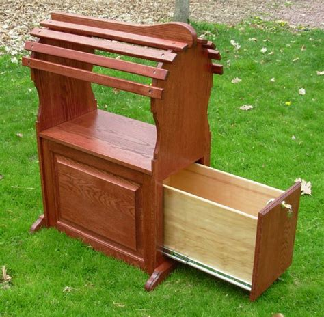 build saddle stand wooden plans woodworking cabin