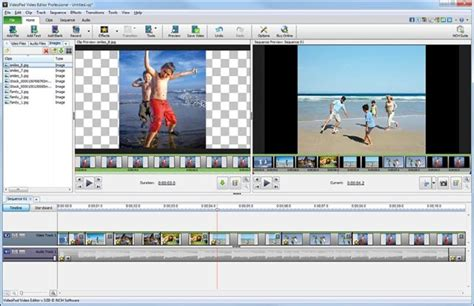 nch software video converter what s the problem with nch software how to remove it