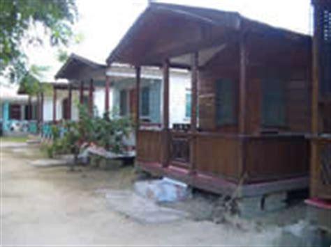 jah b s dollhouse cottages jah b s doll house cottages negril villas guest houses