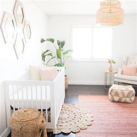 Nursery Decor Toronto Best 25 Babies Rooms Ideas On Baby Room Babies Nursery And Nursery Ideas