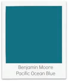 pacific color creategirl color time benjamin pacific blue