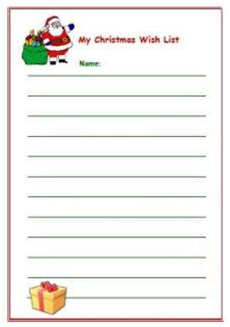 advent calendar day 8 christmas stationery christmas