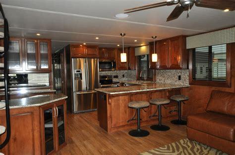 houseboat interior houseboats houseboat galley houseboat interiors custom