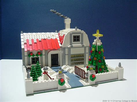 lego cottage a cozy cottage the brothers brick the brothers brick