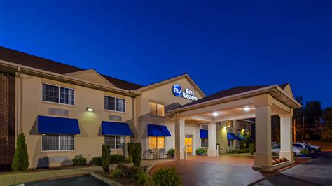 best western city best western central city in central city ky 270 757 0