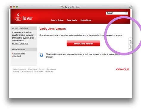Oracle Background Check Check System Verification Talksacademic Gq