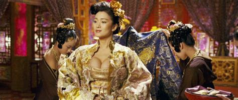 film kolosal curse of the golden flower curse of the golden flower movies image 1697882 fanpop