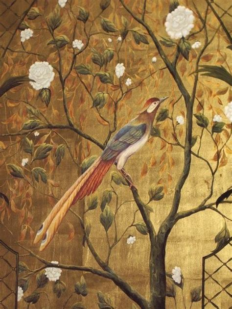 define chinoiserie 17 best ideas about chinese wallpaper on pinterest