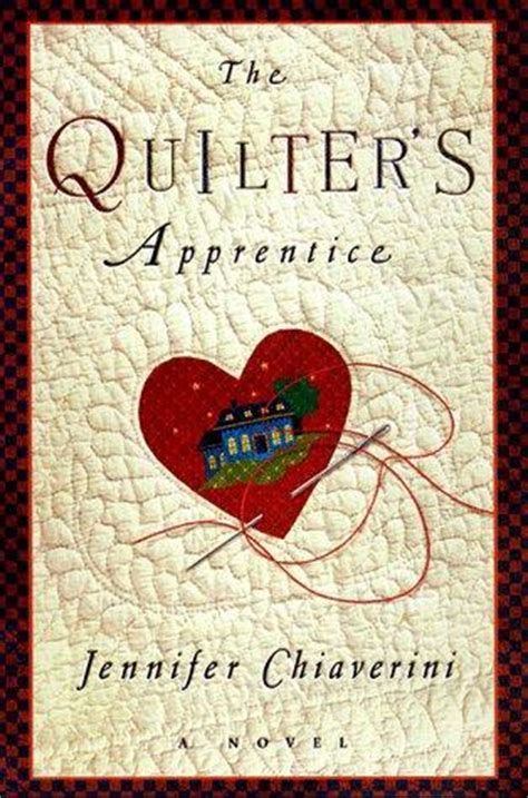 pieces a composite novel harmony fiction series books the quilter s apprentice elm creek quilts book 1 by
