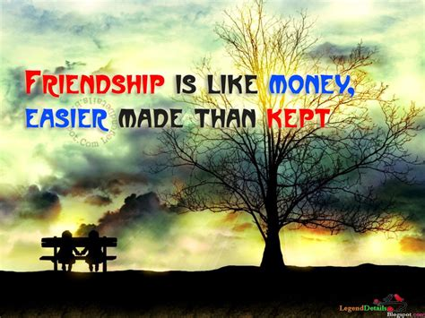 true friendship quotes hd wallpapers legendary quotes