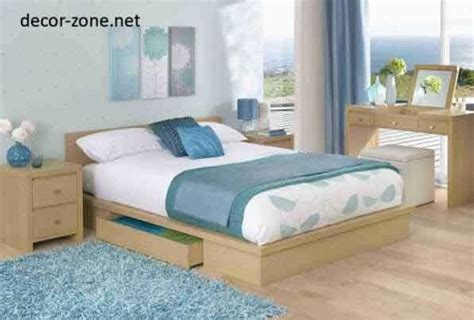 popular bedroom colors 2014 most popular bedroom paint colors 2014