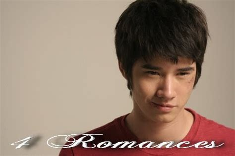 film romance indonesia 4romance 2008 thai movie indonesia subtitle