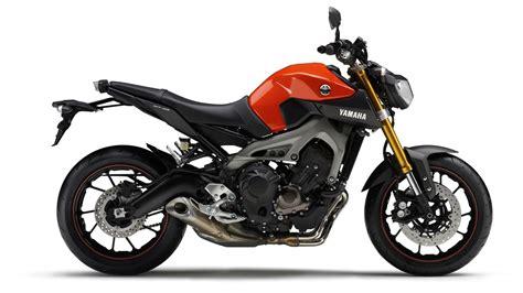 Motorrad Yamaha Mt 09 yamaha mt 09 2013 motorrad fotos motorrad bilder