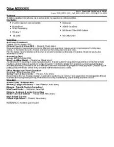 Aml Analyst Sle Resume by Bsa Aml Analyst Resume Exle Amalgamated Bank Elmont New York