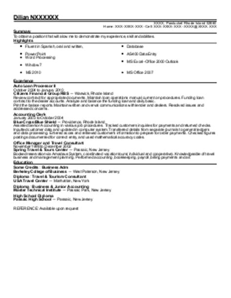 Bsa Analyst Sle Resume by Bsa Aml Analyst Resume Exle Amalgamated Bank Elmont New York