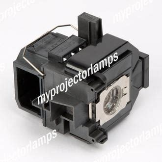 Projector Epson Eh Tw8000 epson eh tw8000 l 225 mpara para proyector laraparaproyector