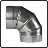 Chimney Liner Supplies - chimfab chimney supplies serving connecticut