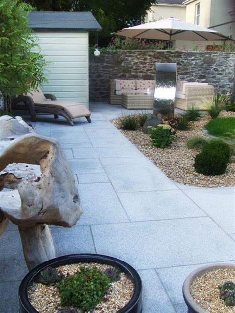 17 best ideas about patio slabs on paving