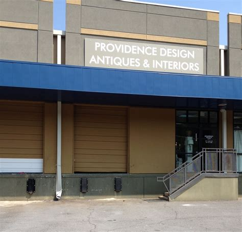 home design stores providence happy new year let s look back before we move on