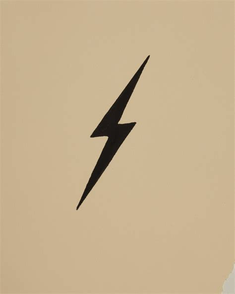 lightning bolt tattoo meaning clipart lighting bolt pencil and in color