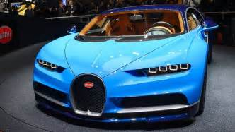 Best cars of the 2016 geneva motor show car news carsguide