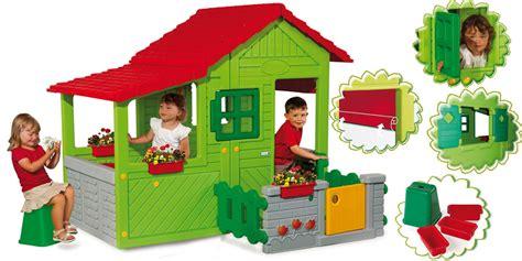 maison de jardin smoby ma maison floralie smoby et kit jardinier offert acheter chez oogarden