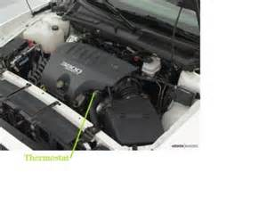2001 Buick Lesabre Battery How Do You Replace The Battery On A 2001 Buick Lesabre