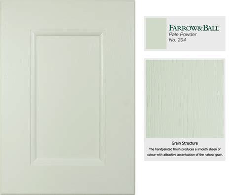 Traditional Painted Colours (Doors Only)   Solid Wood