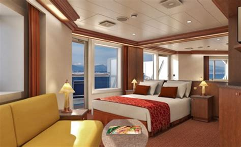 Carnival Cruise Suites Floor Plan by Carnival Dream 174 Ship Details Taoticket