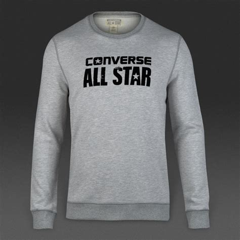 Sweater Converse images of converse sweater best fashion trends and models