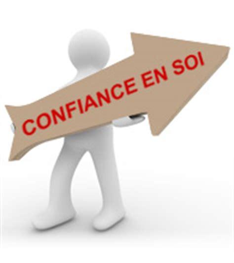 les 7 clés de la confiance en soi   À propos décriture