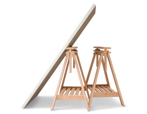 ikea legs table tops legs trestles ikea