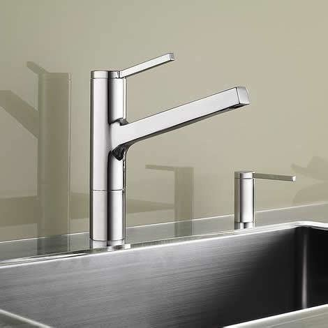 kwc ava kitchen faucet kwc kitchen faucet ava canaroma bath tile