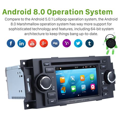 buy car manuals 1998 dodge stratus navigation system 2002 2008 dodge stratus viper android 8 0 gps navigation system dvd player radio touch screen