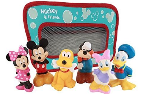 Donald Duck Acrylic Iphone Casesemua Hp disney mickey mouse clubhouse bath play set 6 pc 24 50