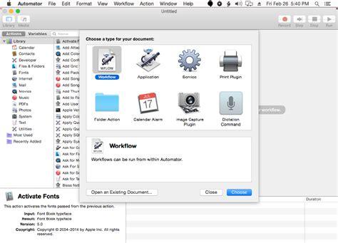 convert pdf to word os x yosemite 12 best free pdf to word converter for mac