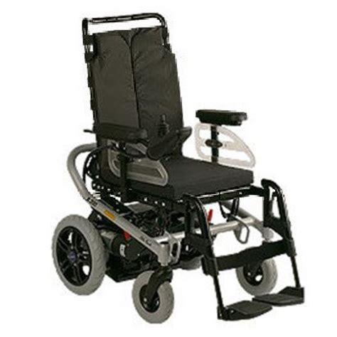 silla de ruedas electrica silla de ruedas el 233 ctrica otto bock a200 sillas de ruedas