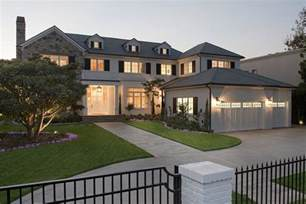 home design house in los angeles exclusive photos inside lebron james s new los angeles house curbed la