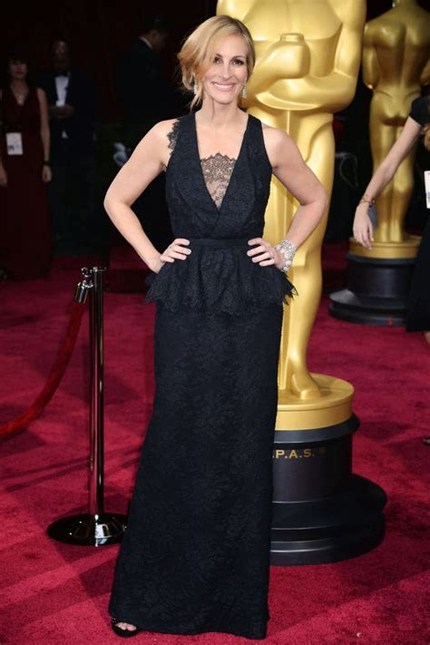Oscars Up Cqs Top 10 Best Dressed by News Gossips