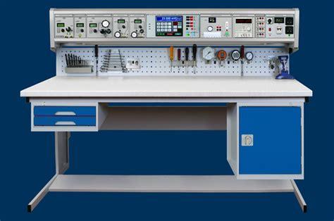 calibration bench calibration bench images