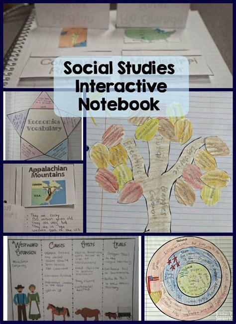 nettling 5th grade social studies leslienettlingcom social studies topics for high school students project