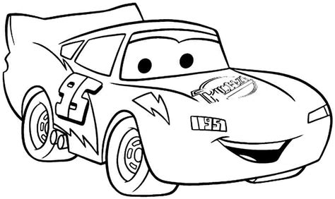 coloring pages of cars the movie cars movie characters coloring pages coloring pages