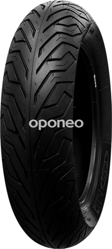 Ban Motor Tubeless Michelin City Grip Pro 80 90 14 Vario Beat Scoo michelin city grip 187 oponeo nl