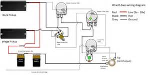 soap bar wiring diagram get free image about wiring diagram